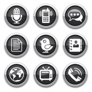 http://www.dreamstime.com/royalty-free-stock-images-black-communication-buttons-image24377279